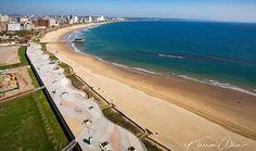 City, Beach, Water, Outdoor, Gripe Water, Outdoors, The Beach, Cities, Beaches