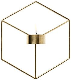 POV candleholder wall, Brass Menu https://www.amazon.de/dp/B00NMLOBLS/ref=cm_sw_r_pi_dp_x_8hgsyb3DX9F1H