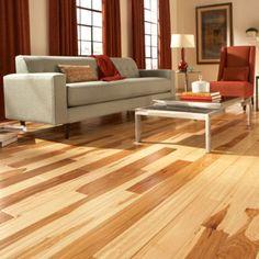 Flooring Detail Image