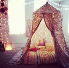 cama cabana leitura - Pesquisa Google