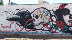 01-03-14 Mexicali Street Art