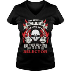 SELECTOR Hardest my job #gift #ideas #Popular #Everything #Videos #Shop #Animals #pets #Architecture #Art #Cars #motorcycles #Celebrities #DIY #crafts #Design #Education #Entertainment #Food #drink #Gardening #Geek #Hair #beauty #Health #fitness #History #Holidays #events #Home decor #Humor #Illustrations #posters #Kids #parenting #Men #Outdoors #Photography #Products #Quotes #Science #nature #Sports #Tattoos #Technology #Travel #Weddings #Women