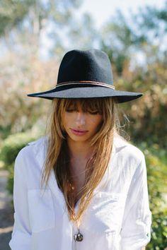 Brixton Look Book, Summer 2015 Brixton, Summer Lookbook, Hats For Women, Ladies Hats, Summer 2015, Beachwear, Style Me, How To Wear, Shopping