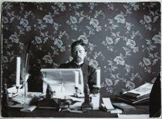 Ljubav u doba tuposti, The New Yorker; A. P. Čehov, foto: Fine art images / Heritage images / Getty