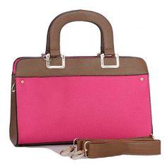 f5a93dcd28 1994 Best Designer Handbags images