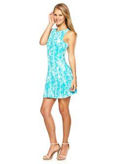 TART   Aubree Dress