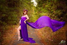 http://www.adettaraphotography.com/blog/2015/11/maternity-session-bossier/shreveport-maternity-photographer