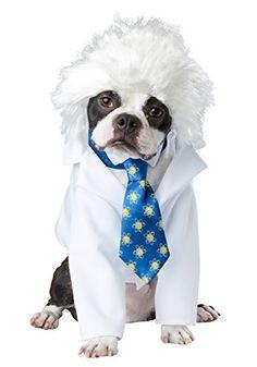 Pig Dog Pet Halloween Costumes Dog Apparel Hoodies With Warm Fleece Pink  (Small)