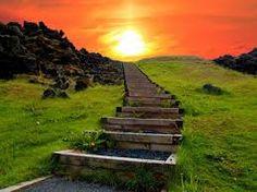 TU COACH VITAL: No tienes que encontrar tu camino, simplemente tie...