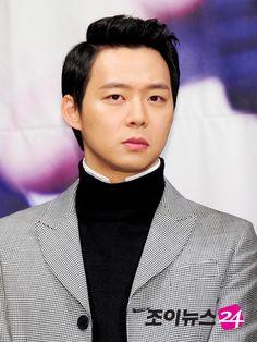 Park Yoo Chun | #쓰리데이즈