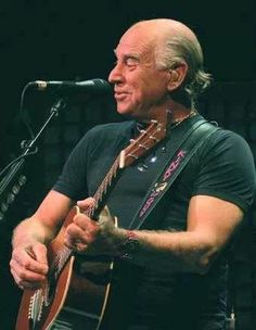 """The ol' sailor himself, Jimmy Buffett! """"I've made enough money to buy Miami but I pissed it away so fast; never meant to last. Jimmy Buffett Margaritaville, Milton Berle, Key West Florida, Kenny Chesney, Country Music, Rock And Roll, Laughter, Blues, Singer"""
