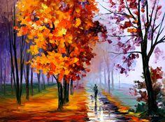 ¡Super oferta del Año Nuevo directamente del artista!Cualquier pintura al óleo - $109 envio rápido incluido https://afremov.com/special-offer-1992015A.html?bid=1&partner=20921&utm_medium=/s-voch&utm_campaign=v-ADD-YOUR&utm_source=s-voch
