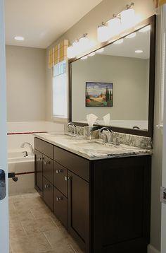 18 Best NVS Kitchen & Bath images in 2012 | Kitchen, bath ...