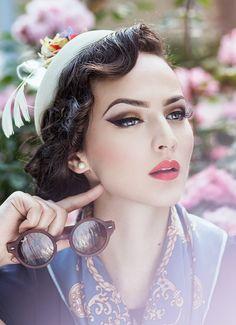 June by Nina Masic on 500px,Model Aida Djapo