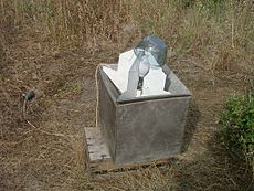 Moth trap - Wikipedia, the free encyclopedia