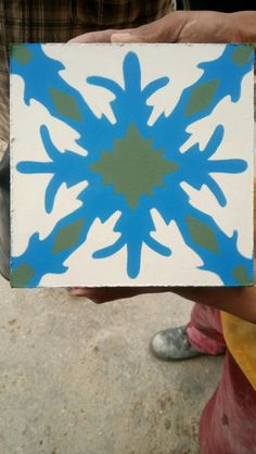 #mosaicosmarquezdemexico #innovando #arte #loseta Mosaics, Art