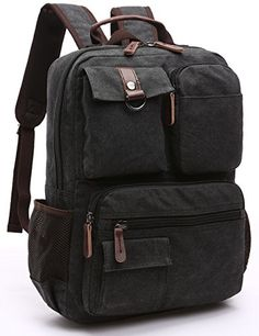 4d9d42a68544 10 Best Backpack