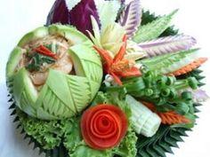 สูตรอาหารไทย:แสร้งว่า   รวบรวมสูตรอาหาร และขั้นตอนการทำอาหาร