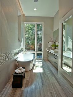 Bathroom Design, Pictures, Remodel, Decor and Ideas - page 25