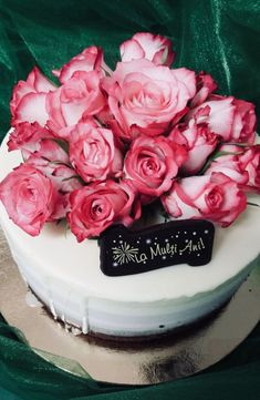 Misiunea noastră? Să îți îndulcim fiecare moment ❤️  #chocodor #cluj #clujnapoca #clujfood #gustulcopilariei #prajituridecasa #cake #cakeshop #cakedesign #dessert #foodporn #cakedecor #chocolate #chocolatelover  Pentru #torturi personalizate și #candybar, sună-ne ☎ 0753 313 136 sau trimite-ne un mail 💌 prajiturilechocodor@gmail.com Food Porn, Menu, Birthday Cake, Desserts, Bar, Menu Board Design, Tailgate Desserts, Birthday Cakes, Deserts