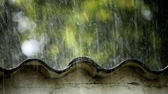 Monsoon Full HD Wallpaper http://wallpapers-and-backgrounds.net/monsoon-full-hd-wallpaper