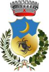Bivona - Wikipedia, the free encyclopedia
