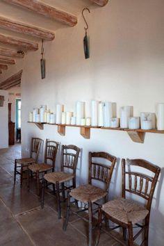 Paros, Luxury Villas In Paros, Luxury Villa Vincenza Photos Paros