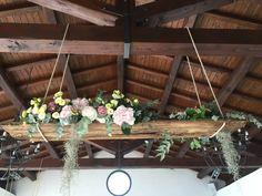 Swing flowers villa Ecetra Villa, Flowers, Royal Icing Flowers, Fork, Villas, Flower, Florals, Floral, Blossoms