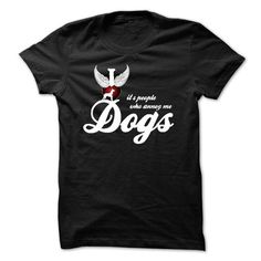 I Love Dogs, Its People Who Annoy Me - #tshirt bag #turtleneck sweater. GET IT => https://www.sunfrog.com/Pets/I-Love-Dogs-Its-People-Who-Annoy-Me-30369755-Guys.html?68278