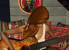 Captured Inside IMVU - Join the Fun!lihhb