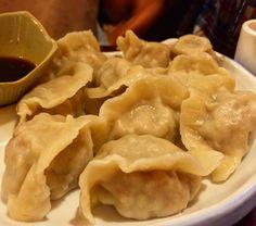 Hey there dumplin'  veggie & pork dumplings from the infamous Dumpling House in Cambridge!  #yum #dumplings #soupdumplings #chinesefood #cambma #cambridge #bostonfoodies #bestfoodboston #myfab5 #foodporn #weekend #friday #friyay #latergram #nofilter #foodies #eeeeeats #eatingboston #igersboston #friends #date #party #fall #thisisfall #october #foodinspo #healthy #cleaneats #instagood #bae by eatingboston October 02 2015 at 06:06PM