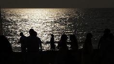 Video di matrimonio sulla spiaggia di Sabaudia - Wedding film Roma