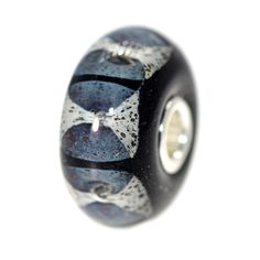 Trollbeads Gallery - Cliffs With A Twist: 05, $31.00 (http://www.trollbeadsgallery.com/cliffs-with-a-twist-05/) This is blue instead of Mauve-now that is a Trollbead with a Twist!