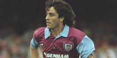 Paulo Futre, West Ham