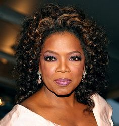 Oprah's OWN Network Staffer Sues for Pregnancy Discrimination and Sexual Harassment Oprah Winfrey, Byron Katie, Dangerous Woman, Role Models, All About Time, Celebs, Funny Celebrities, Hollywood, Glamour