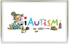 Recursos web para el aprendizaje en niños con necesidades educativas especiales | ATENCIÓN TEMPRANA | Scoop.it