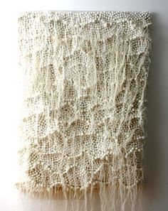 Textile Wall Art woven wall hanging | textile | pinterest | wall hangings, grey and