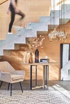 Hertex Fabrics, Beni Rugs, Fabric Suppliers, Upholstery, Interior Design, Nest Design, Tapestries, Home Interior Design, Upholstered Furniture