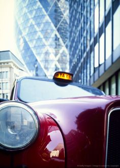London, England, red taxi, the Gherkin Travel Vlog, Travel Tips, Malaga Airport, Pisa Italy, Companies In Dubai, Reading Taxi, London Photos, London Calling, Travel Essentials