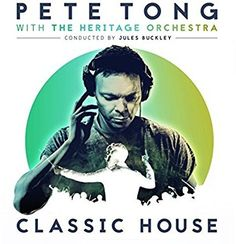 Classic House £6.00 with free UK delivery.  Amazon Bestsellers Rank: 20 in Music (See Top 100 in Music)      #3 in Music > Classical