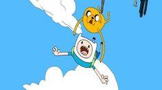 Em Hora de Aventura Doce Mergulho, Finn e Jake estão em um super desafio tentando pegar doces em pleno ar. Junte-se a eles e ajude-os com essa tarefa. Use suas habilidades e mergulhe do céu sem paraquedas para pegar todos os doces que conseguir. Divirta-se com jogando com Hora de Aventura!