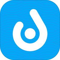 Daily Yoga - Workouts, Meditation and Fitness Plan by Daily Yoga Software Technology Co. Ltd