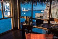 Gili Lankanfushi - Barefoot paradise in the Maldives Gili Lankanfushi, 5 Star Resorts, Maldives, Paradise, Room, The Maldives, Bedroom, Rooms, Rum