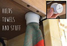 caravan renovation ideas 369787819401834976 - Here are some of the details of my van conversion. Practical ideas for campervans and van conversion interiors with pictures… Source by life aesthetic life budget life hacks life interior life vehicles Camper Storage, Diy Camper, Camper Life, Campervan Storage Ideas, Vw Caravan, Caravan Hacks, Caravan Decor, Caravan Ideas, Van Conversion Interior