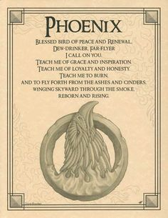 Phoenix Poster-AzureGreen....awesome. This would look good in the tasting room.