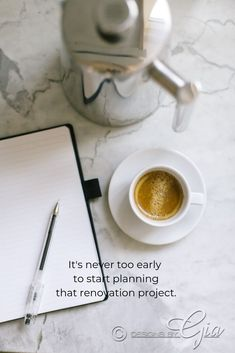 Planning your renovation project. Tips for planning your renovation project from a pro. Flexible Working, Shop Organization, Interior Design Tips, Growing Your Business, Personal Branding, How To Plan, This Or That Questions, Bathrooms, Hard Work