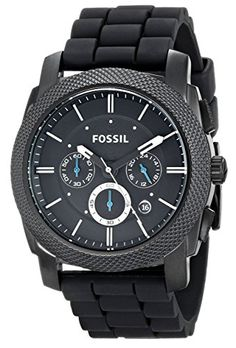 Esprit Uhr Damenuhr Play Glam Purple ES900672006 - http://uhr.haus/esprit/fossil-fs4487-herren-uhr
