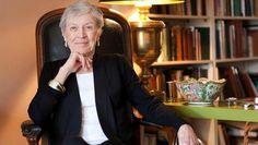 De Amerikaanse schrijfster Paula Fox is overleden. Ze won in 1978 de Hans Christian Andersenprijs, een van de belangrijkste internationale prijzen voor kinderboeken.