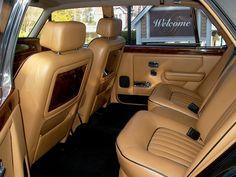 Chassis GCX16234 (1986)