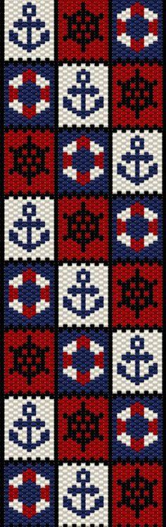 Схемы браслетов. – 968 photos | VK Bead Loom Bracelets, Beaded Bracelet Patterns, Peyote Bracelet, Bead Loom Patterns, Peyote Beading, Peyote Patterns, Beaded Earrings, Beading Patterns, Beaded Jewelry